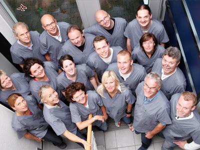 hartmann-team.40001